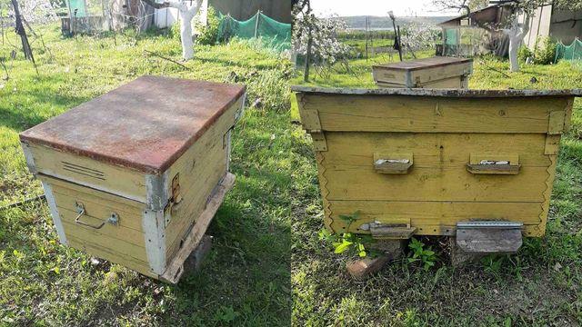 Ульи для пчёл, поштучно.