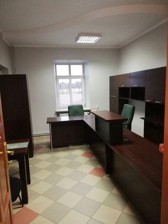 Lokal Biuro do wynajęcia