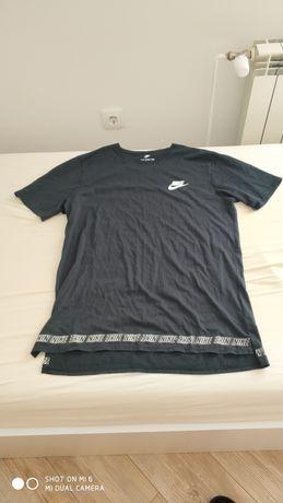 T-Shirt nike męski
