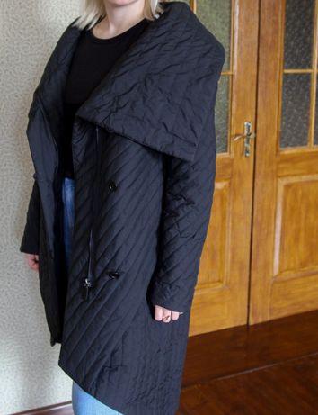 продам пальто .осень весна.размер М.очень стильное красивое и оригинал