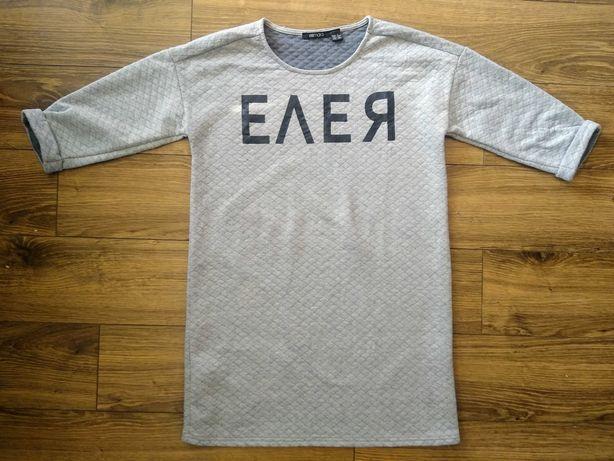 3w1 Bluza / tunika/ sukienka esmara r. M