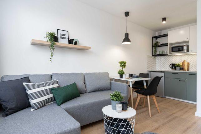 Piękne Mieszkanie po remoncie 35m2 w odnowionej kamienicy | WIELICZKA