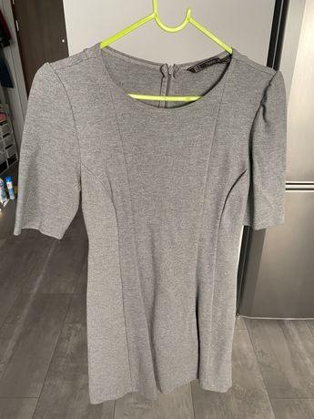 Sukienka Zara r.36