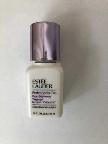 Estee Lauder, Perfectionist Pro - Rapid Brightening T. - serum 7ml