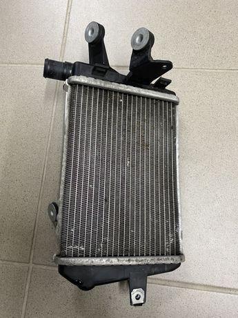 BMW 1200 GS K50 K51 chłodnica