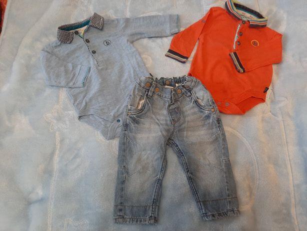 Наборы костюмы для мальчиков hm картерс