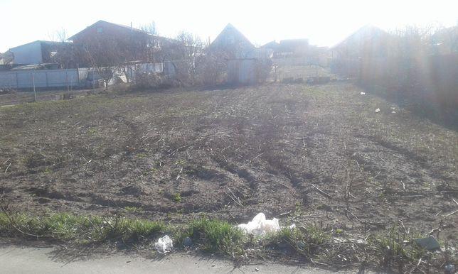 Продам земельну ділянку м-н Лукавиця