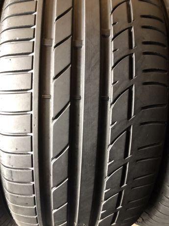 245/50/18 R18 Bridgestone Potenza S001 2шт