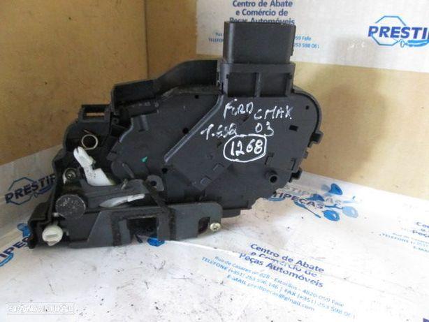 Fecho R26413EK FORD / C MAX / 2003 / TE / 5P / ELETRICO /