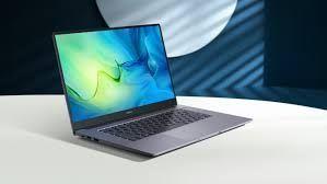 Huawei MateBook d15 (2020)