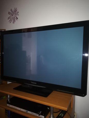 "Sprzedam TV Panasonic 42"""