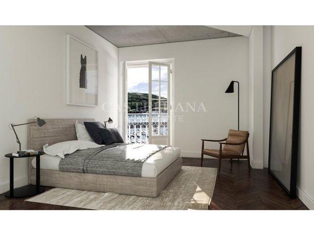 Casa Do Cantagalo - Projecto Turistico Aprovado com Incet...