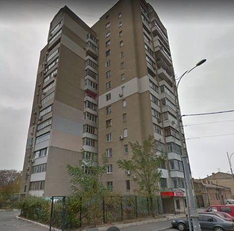 Большая квартира возле Автовокзала. Дом Сдан.