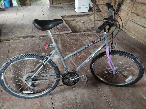 Велосипед из США Huffy