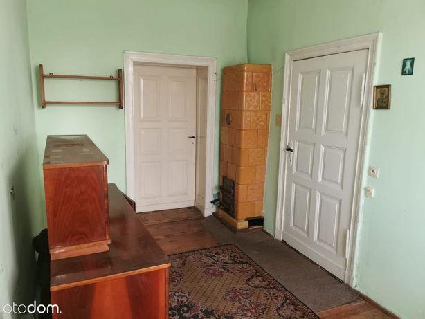 Mieszkanie 2-pok. 42,46m2 do kapitalnego remontu