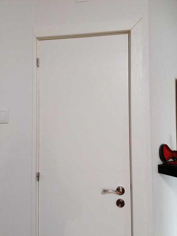 Portas-Interior-Brancas-Madeira