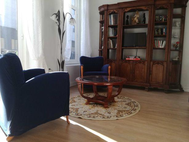 Apartamento Centro V. N. Gaia - 2ºF