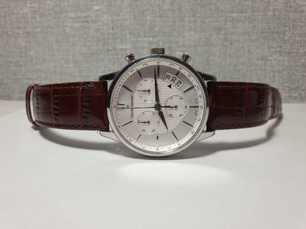 Мужские часы Claude Bernard 01002 3 AIN Оригинал