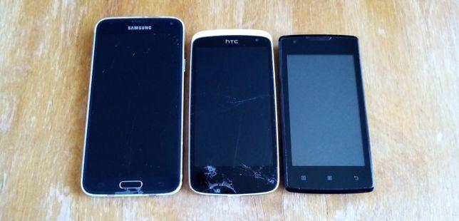 DOOGEE X9 Mini Black,Samsung s5 G900T,Lenovo A1000,htc desire 500