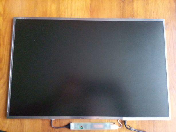 """Матовая матрица 15,4"""" LCD Samsung LTN154X3-L06 30 pins экран дисплей"""