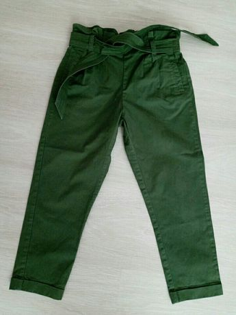 Джинсы, джинси, MOM, МОМИ , MOM ,  116, 122 см