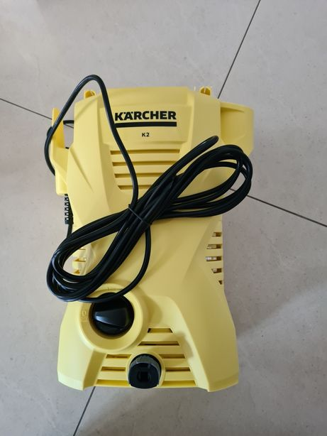 Karcher k2 basic