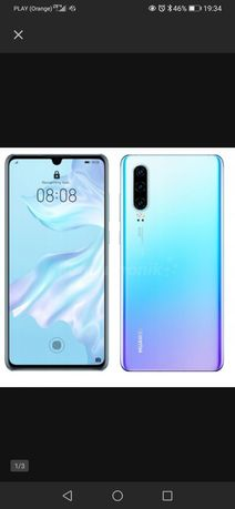 Huawei P30 plus słuchawki bluetooth zamiana na apple iphona xr x 8