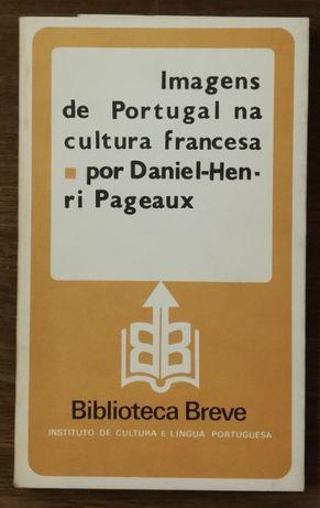 imagens de portugal na cultura francesa, daniel-henri pageaux