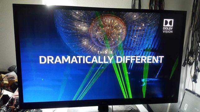 Reparação tv lcd plasma, reparação bimby , reparação surface