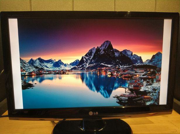 Monitor LG W2253TQ-PF Full HD