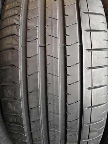 275/50/20 R20 Pirelli PZero PZ4 4шт