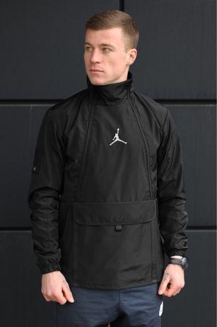 Анорак-ветровка мужская Air Jordan