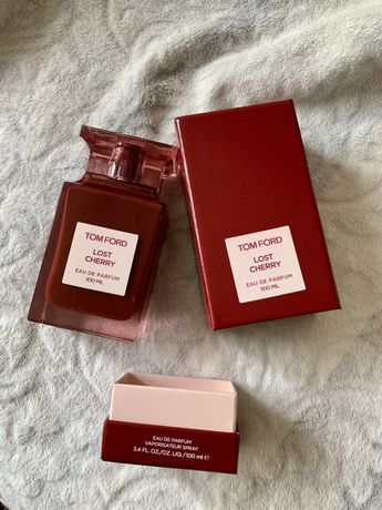 Tom Ford Lost Cherry (100 ml)