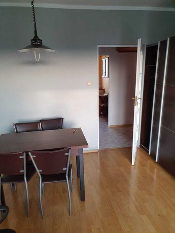 Doskonale zlokalizowane, komfortowe mieszkanie