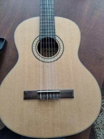 Класична  гітара Ample