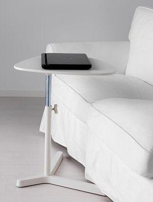 Mesa de Apoio/ Mesa Portátil Ikea