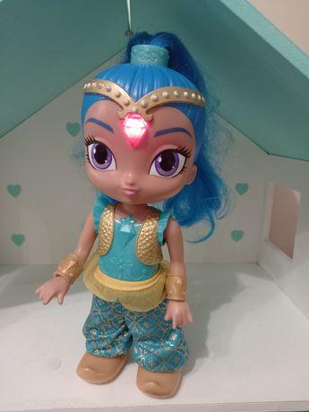 Кукла Шайн серия Шиммер и Шайн
