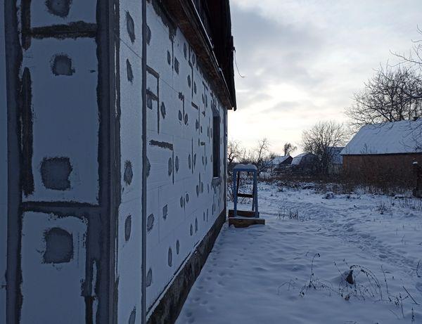 Дача , Дом с участком