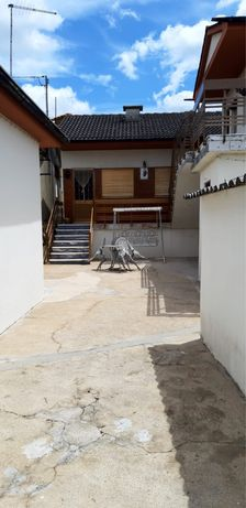 Casa para venda pronta Habitar