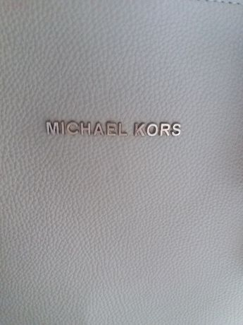 Torebka Michael Kors