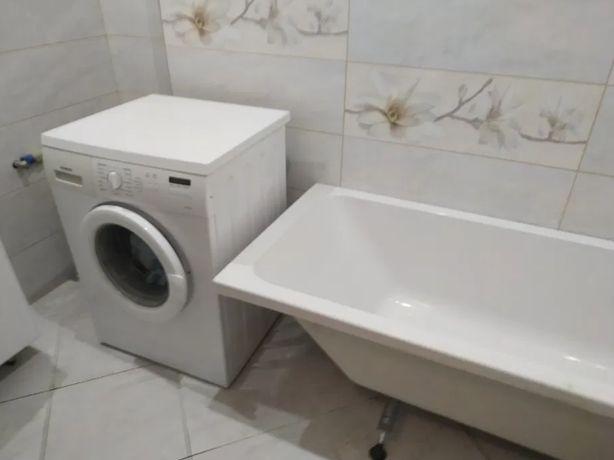 Львів 1 кімнатна квартира Сихів НОВОБУДОВА з євроремонтом