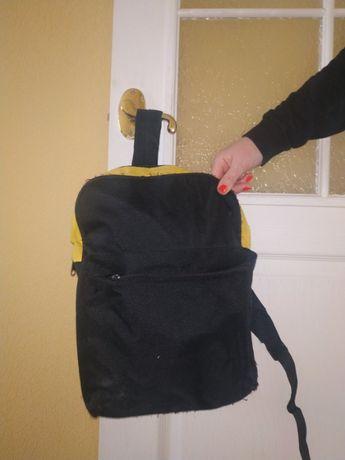 Продаю рюкзак для подростка стильный в хорошем состоянии