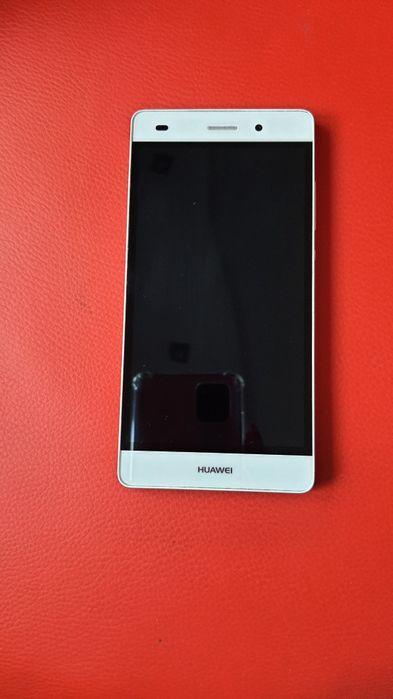 Huawei p8 lite Kunowice - image 1