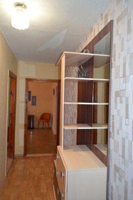 3-х комнатная квартира в самом центре Каменец-Подольска-1