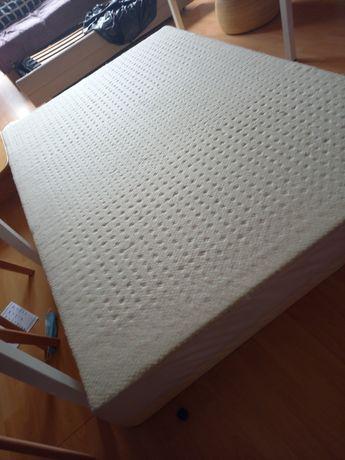 Materac 140x200 Sypialnia