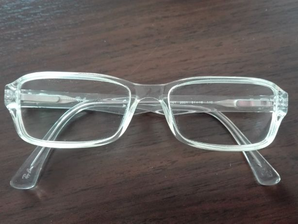 Armação óculos Ray-Ban®