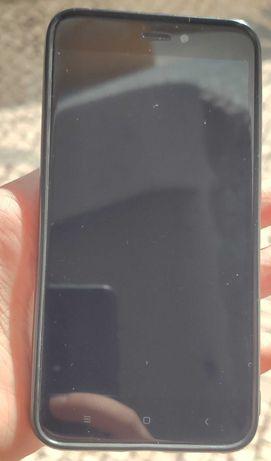 Xiaomi Redmi 4X [PARA REPARAÇÃO]