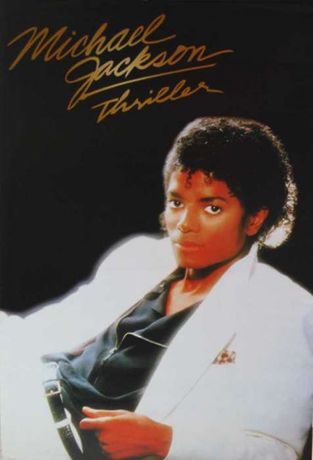 Michael Jackson Discos Cds Memorobilia Novidades Constantes