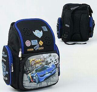 школьный рюкзак ортопедический распродажа