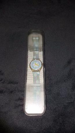 Relógio Swatch French Lover original